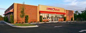 Family_Dollar_Store