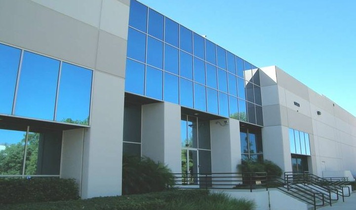 1031-exchange-commercial-property-California
