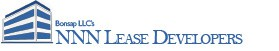 NNN-Lease-Developers-Logo