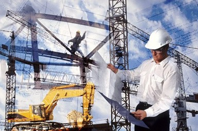 performance-bond-and-construction